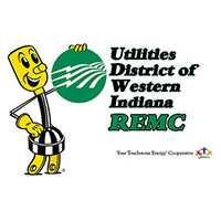 Utilities Dist-Western IN REMC