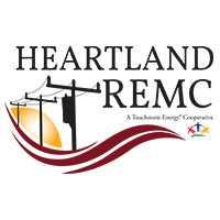 Heartland Rural EMC (Wabash County)