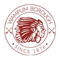 Borough of Wampum