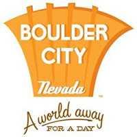 Boulder City City of