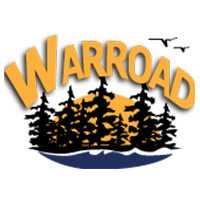 City of Warroad