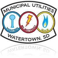 Watertown Municipal Utilities