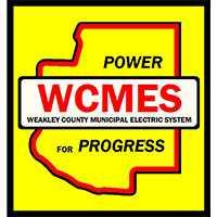Weakley County Mun Elec Sys