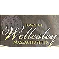 Town of Wellesley