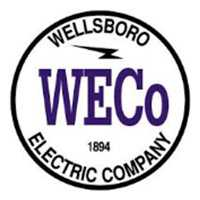 Wellsborough Electric Co