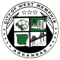 City of West Memphis