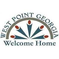 City of West Point