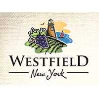 Village of Westfield