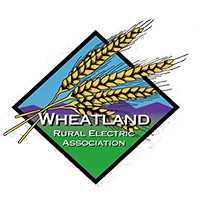 Wheatland Rural Elec Assn Inc