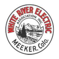White River Electric Assn Inc