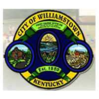 Williamstown Utility Comm