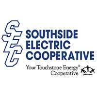 Southside Electric Coop Inc