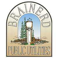 Brainerd Public Utilities