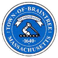 Town of Braintree
