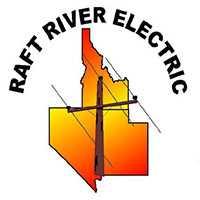 Raft Rural Elec Coop Inc