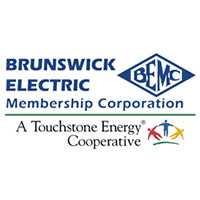 Brunswick Electric Member Corp