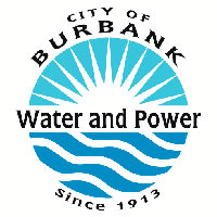 City of Burbank Water and Power