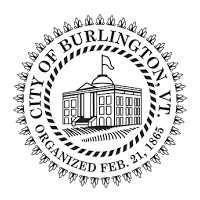 City of Burlington