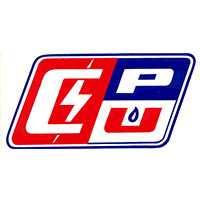 Cairo Public Utility Company