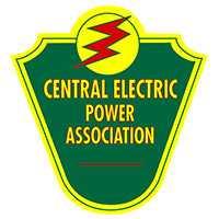 Central Electric Power Assn
