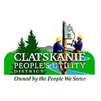 Clatskanie Peoples Util Dist