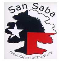 City of San Saba
