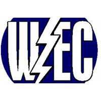 Western Illinois Elec Coop