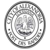 City of Alexandria