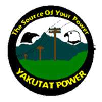 Yakutat Power Inc