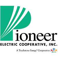 Pioneer Electric Coop Inc