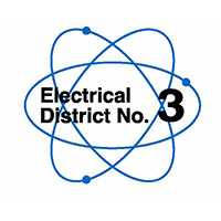 Electrical Dist No3 Pinal Cnty