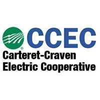 Carteret-Craven El Member Corp
