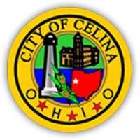 City of Celina