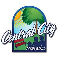 City of Central City