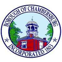 Borough of Chambersburg