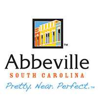 Abbeville City of
