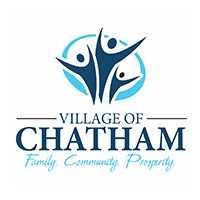 Village of Chatham