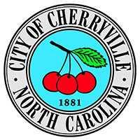 City of Cherryville