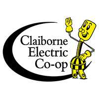Claiborne Electric Coop Inc