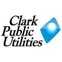 PUD No 1 of Clark County