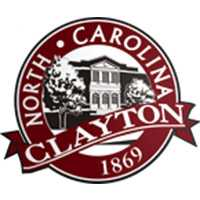 Town of Clayton