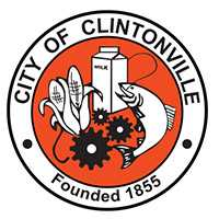 City of Clintonville