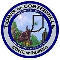 Town of Coatesville