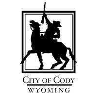 City of Cody