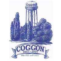 City of Coggon