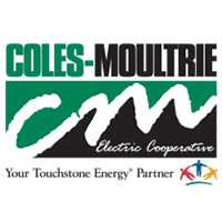 Coles-Moultrie Electric Coop