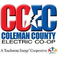 Coleman County Elec Coop Inc