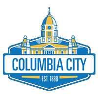 City of Columbia City