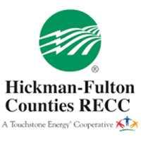 Hickman-Fulton Counties RECC