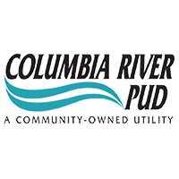 Columbia River Peoples Ut Dist